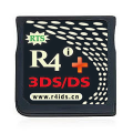 R4i Gold 3DS Plus