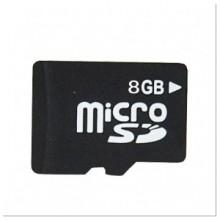 8gb micro SD