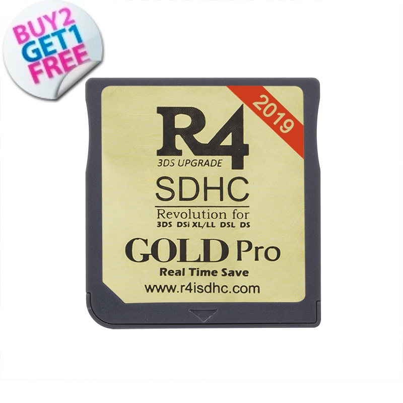 r4i gold pro software