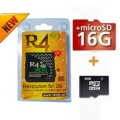 r4i gold 3ds 16gb micro sd
