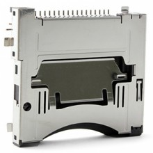 3DS Game Card Slot Replacement Part