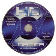 hd loader