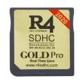 R4i Gold Pro 2020