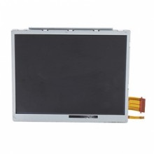 Nintendo DSi XL Bottom LCD Screen Replacement