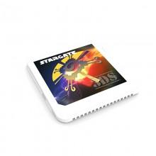 Stargate 3DS