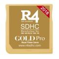 R4i Gold Pro