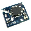 Xeno GC Gamecube Mod Chip