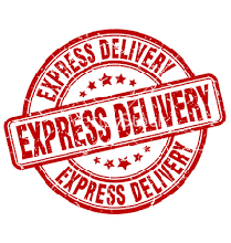 Express World Wide Delivery