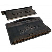 EZ Flash Reform cartridges