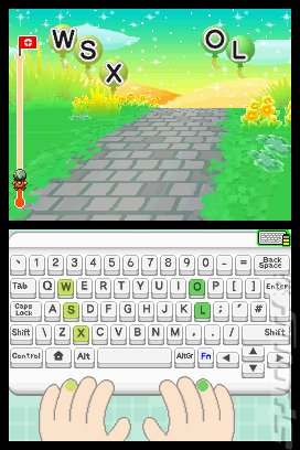 -learn-with-pokemon-typing-adventure-ds-2-.jpg