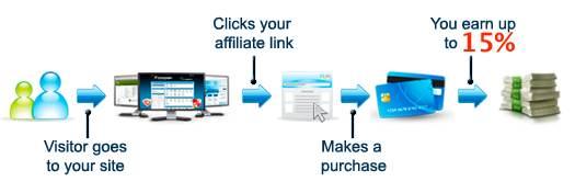 affiliate-program.jpg