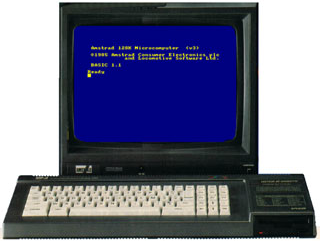 Play amstrad cpc games on your nintendo 3ds xl and - Can you play 3ds games on 2ds console ...