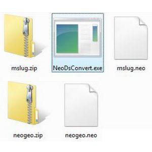 neogeo-on-3ds-1.jpg