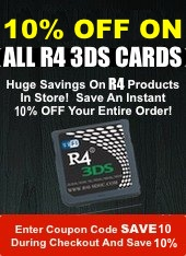 r4 3ds coupon