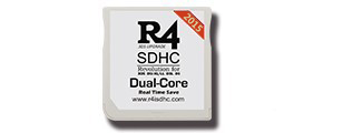 r4-3ds-dual-core-2015-firmware.jpg