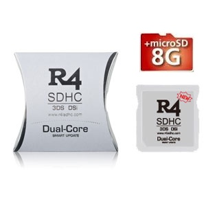 r4-3ds-dual-core-8gb.jpg