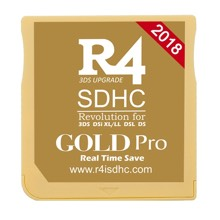 r4-3ds-gold-pro-firmware-cards.jpg