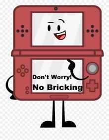 r4-3ds-no-bricking.jpg