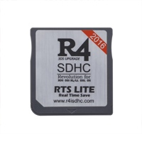 r4-3ds-rts-2016-firmware-page.jpg
