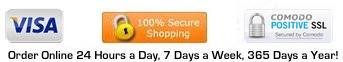r43ds-secure-shop.jpg
