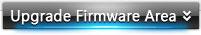 r43dsfirmware-upgrade.jpg