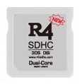 r4i 3ds dual core