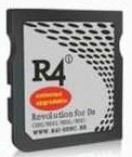 r4i-3ds-sdhc-unlimited.jpg
