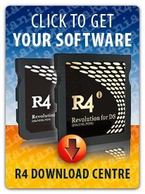 r4i-firmware.jpg