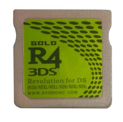 r4issdhc-gold.jpg