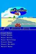 Sega Game Gear Emulator for Nintendo 3DS