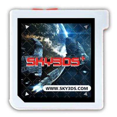 sky3ds+