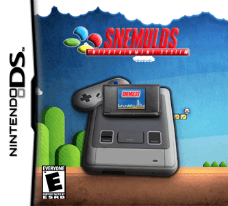 snemulds-snes-on-3ds.png