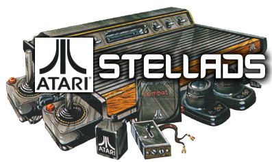 stellads-atari-2600-for-3ds.jpg