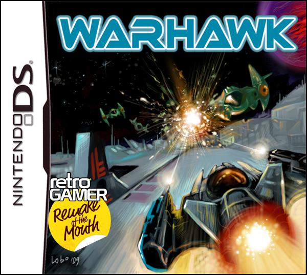 warhawkfront.png