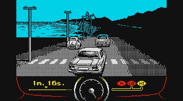 zx-racer-game.jpeg