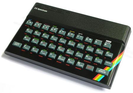 zxspectrum-48k.jpg