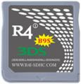r4i b9s
