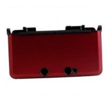 3DS Aluminum case