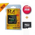 r4i gold 3ds 2gb
