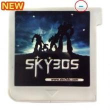 Sky3DS