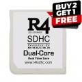 R4 3DS Dual Core